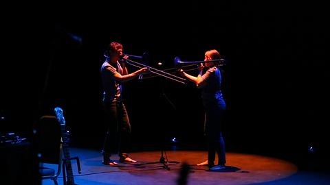 trombones.png