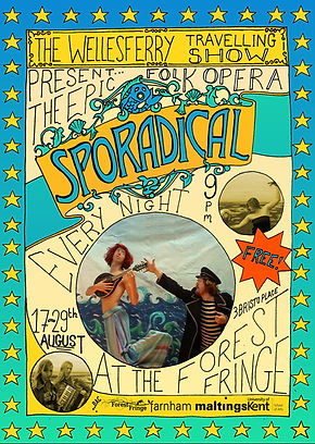 sporad_poster.jpg
