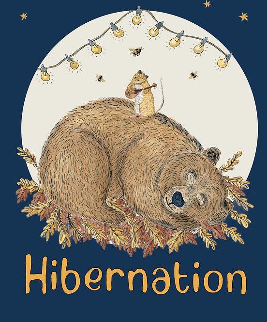Hibernation_Final (yellow no logos).png