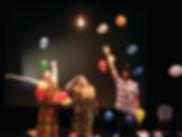 Balloons hi res.jpg