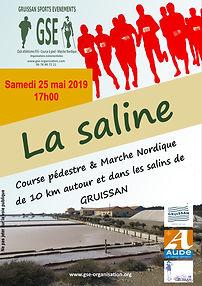 Fly 2019 - La Saline.jpeg