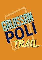 Logo POLI 132.jpg
