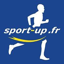 SPORT-UP_275.jpg
