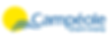 Logo Campéole.png