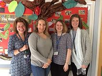 Hello from Team 2 Teachers!.JPG