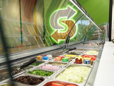 subway choice mark 4.jpg