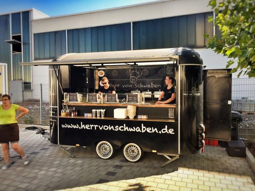 Bild Truck Sommer.jpg