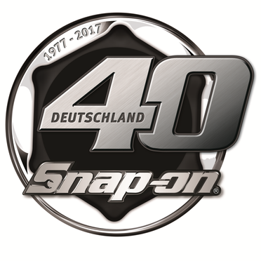 40Jahre_sw.png