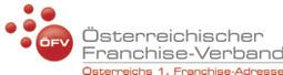 logo-komplett-1.jpg