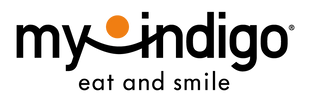 _Logo_my_Indigo_4C_schwarz.png