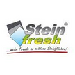 steinfresh.png