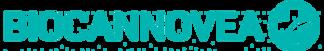 biocannovea_logo_web.png