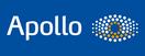 969px-Apollo-Optik_Logo.svg.png