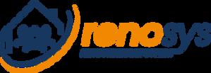 01_renosys-logo (1).png