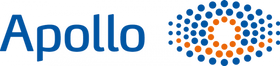 Apollo_Logo.png
