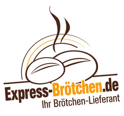 logo-express-broetchen.jpg