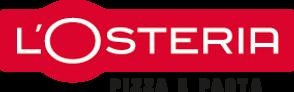 lo_logo_standard_red_claim_black.png