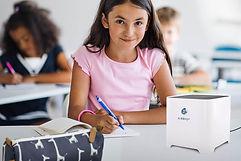 airbion-one-school-header.jpg