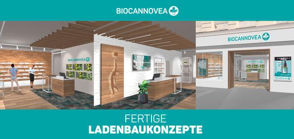 BC-Ladenbau-Franchise.jpg