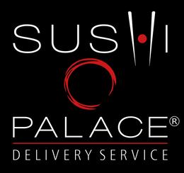 SushiPalace_Logo_white_DS_4c_BG�.png