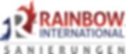 Rainbow_Logo_einzeln_Sanierungen_farbe.j