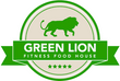 green lion.png