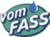 vfs_logo_Farbe_rgb.jpg
