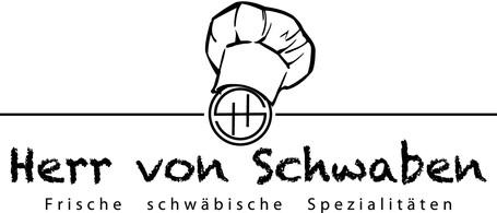 Herr von Schwaben.jpg
