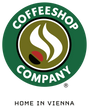 2000px-Coffeeshop_Company_logo.svg.png