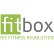 fitbox.png