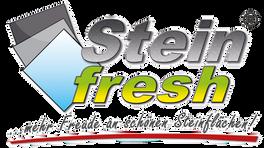Steinfresh Logo_RGB_25s.png
