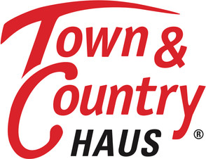 TC-Logo(1).jpg