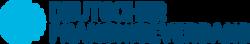 logo-842bb3925a3d42eeafd3703d54391318d94