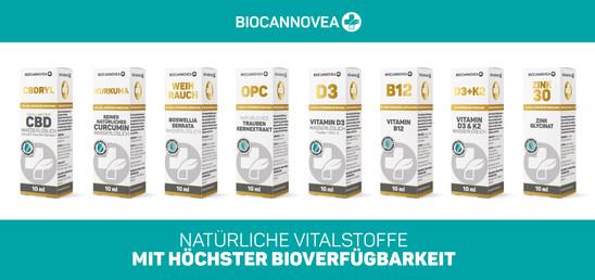 BC-Produkte-Franchise_V2.jpg