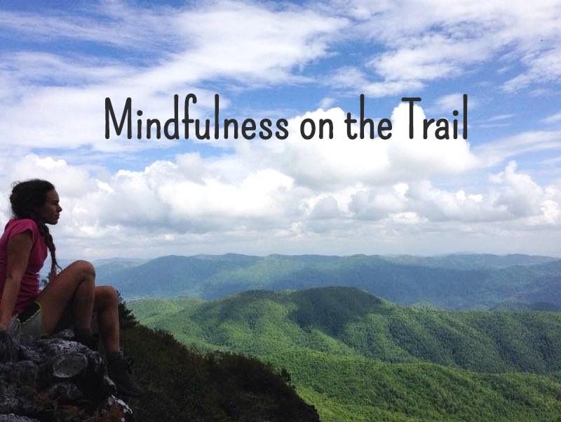 blog post trail mindset