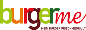 BM_Logo_MeinBurgerfrischgegrillt.png