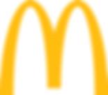 McD_GoldenArches_1235_RGB Kopie.jpg