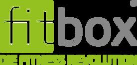 Logo_Transparent_fitbox_fit_Transparent.