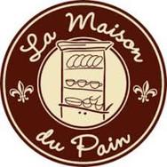csm_Logo_La_Maison_du_Pain_f3cba23bd0.jp