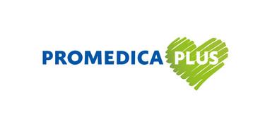 Logo-ohneClaim-groß-RGB-200x100.jpg