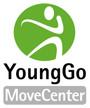 YoungGo-Logo-Navi-min.jpg