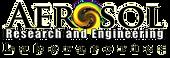 LOGO-Spiral-640x240-Size_ver4.13-e137036