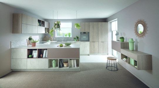 4_SCHMIDT Küchen.jpg