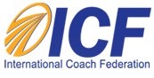 international coach federation, coaching, professional coaching