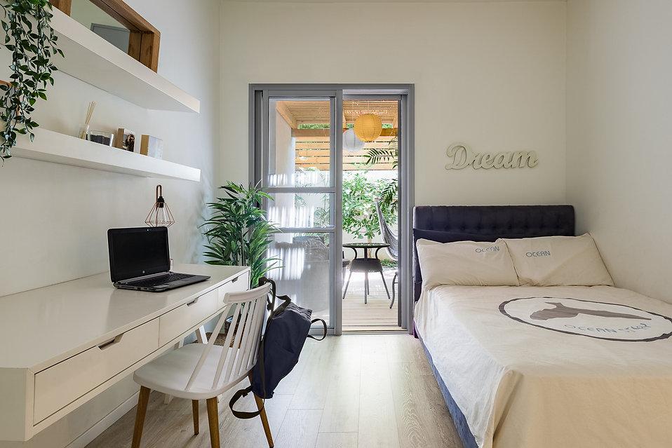 Girl room Design.jpg