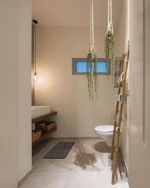Restroom Design.jpg