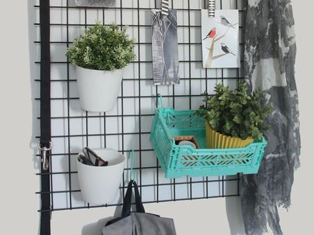 7 טיפים לשילוב צמחייה בבית או במשרד