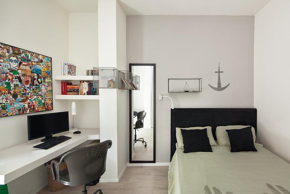 Boy room Design.jpg