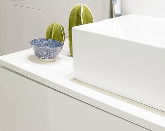 Bathroom Design .jpg