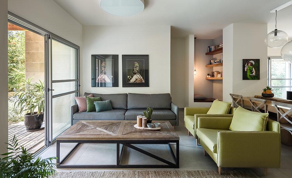 Livingroom Design.jpg